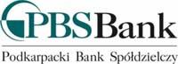 Podkarpacki Bank Spółdzielczy